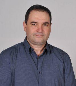 Константин Шукеров